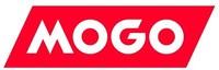 Mogo (CNW Group/Mogo Inc.)