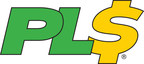 PLS Sponsors Kids Idea Tank