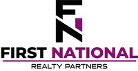 (PRNewsfoto/First National Realty Partners )