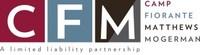 CFM Lawyers LLP (CNW Group/CFM Lawyers LLP)