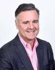 Domio Appoints New Chief Financial Officer Jim Mrha
