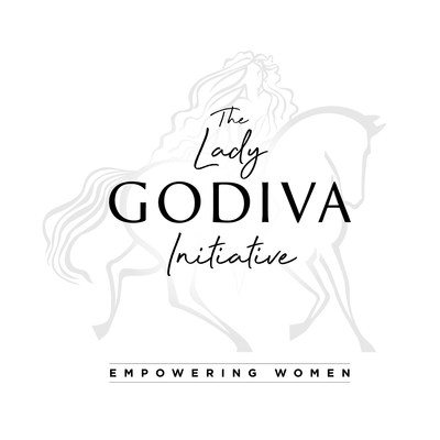 GODIVA Announces The Lady GODIVA Initiative, Honoring Its Namesake