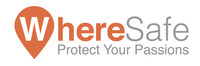 WhereSafe is formally launching its GPS family safety and asset protection service. www.wheresafe.com (CNW Group/WhereSafe)