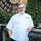 David Norman of Austin's Easy Tiger Nominated For James Beard Award in 'Outstanding Baker' Category