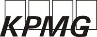 KPMG LLP (Groupe CNW/KPMG LLP)