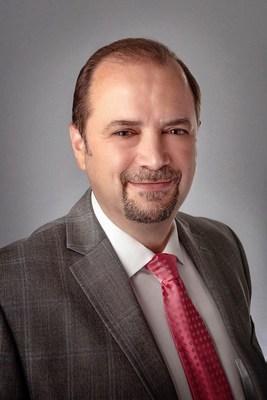 Lupillo Ramirez, Senior Director of Innovation and Product Development, Northgate Gonzalez Market