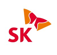 SK Group is South Korea's third-largest conglomerate with major operating companies in semiconductors, telecommunications, energy and life sciences.