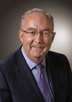 Allen elects to retire as Deere Board chairman May 1st