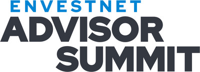 Envestnet Advisor Summit 2020 https://www.envestnet.com/advisorsummit/ #ENVSummit