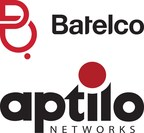 Batelco und Aptilo Networks kooperieren für erstklassige WLAN-Dienste in Bahrain
