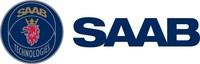Logo: Saab (CNW Group/Saab)