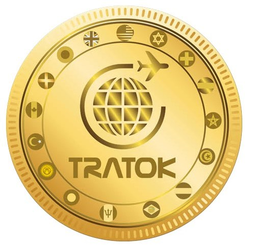 Since the launch of the Tratok application on Jan. 21, 2020 more than 158,000 new users have signed up.