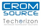 CROMSOURCE Announces a Significant Milestone in Digital Management of Its Projects in Cooperation With Techorizon