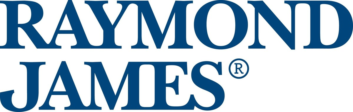 Raymond james investment services linkedin sign investment app stocks