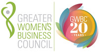 (PRNewsfoto/The Greater Women's Business...)