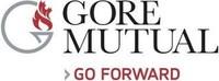 Gore Mutual Insurance (CNW Group/Gore Mutual Insurance Company)