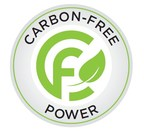 Energy Harbor Partners with Standard Power to Provide Carbon-Free Nuclear Power to New Ohio Bitcoin Blockchain Mining Center