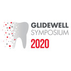 Glidewell to Present 4th Annual Educational Symposium in Anaheim, California