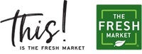 (PRNewsfoto/The Fresh Market, Inc)