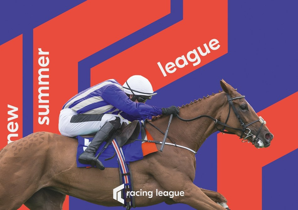 Launch of New Racing League Set to Bring Horse Racing ...