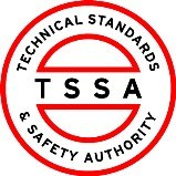 Technical Standards and Safety (CNW Group/Technical Standards and Safety Authority (TSSA))