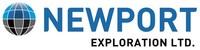 Newport Exploration Ltd (CNW Group/Newport Exploration Ltd.)