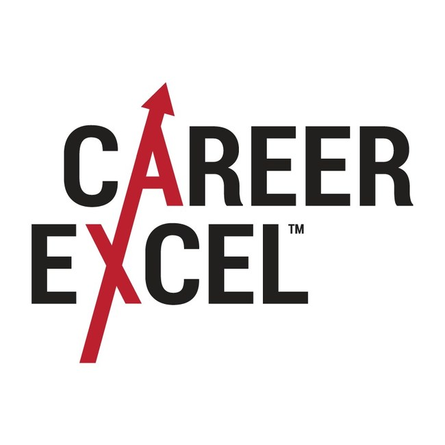 Career Excel, the most comprehensive e-learning program for Women--Making it affordable and accessible for women around the world to achieve their potential.