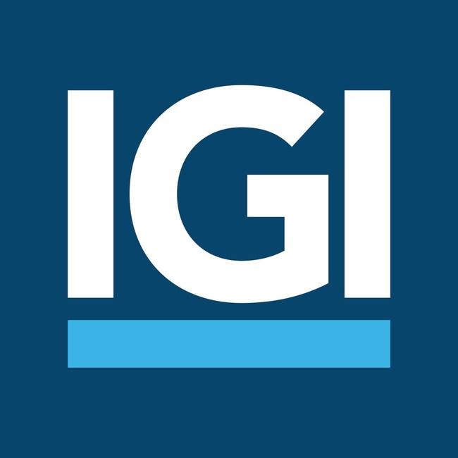 International General Insurance Holdings Limited (IGI), the international specialist commercial insurer and reinsurer