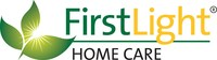 FirstLight® Home Care has announced award-winning caregiving services are expanding to Canada with the opening of six Ontario locations.
