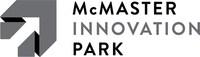 McMaster Innovation Park (CNW Group/McMaster Innovation Park)