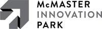 McMaster Innovation Park (CNW Group/McMaster Innovation Park)