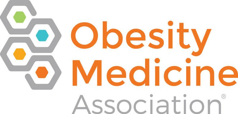 (PRNewsfoto/The Obesity Society)