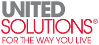 United Solutions is a leading U.S. manufacturer of high-quality storage, trash, organization and paint products under the United Solutions®, Rubbermaid® and private-label brands. For more information, visit www.unitedsolutions-plastics.com.
