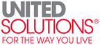 United Solutions and Rubbermaid Incorporated Expand Licensing...