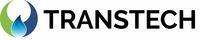 (PRNewsfoto/TransTech Energy)