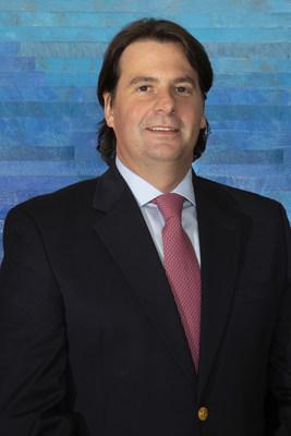 Guillermo Pando