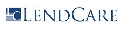 LendCare (CNW Group/LendCare)