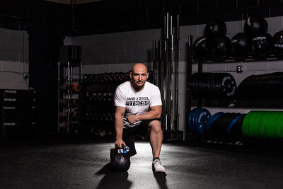Hello, I'm Paul, and I'm going to be your guide through understanding and acing the ACFT test. Built for all soldiers and civilians, our ACFT Program was especially designed for women in the 45-60 age range. Many Personal Trainers can say they will help you pass the ACFT. I spent 80+ hours studying the Army regs, wrote a 9000-word article, and invested over $10,000 in specialized equipment to help you succeed. I'm committed to your success, and I'm going to do everything I can to help you pass.