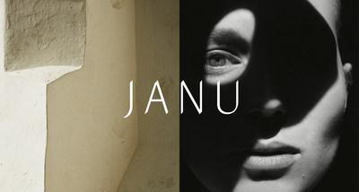 安缦宣布推出有灵魂的新酒店品牌Janu