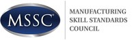 Manufacturing Skill Standards Council