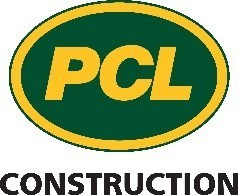 PCL Construction (CNW Group/Ontario Power Generation Inc.)
