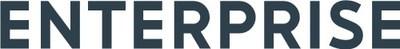Enterprise Canada Inc. (CNW Group/Ontario Power Generation Inc.)