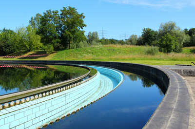 Univar Solutions Brings on Hydrofluorosilicic Acid in Water Treatment from Mosaic