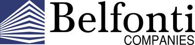 (PRNewsfoto/Belfonti Companies, LLC)