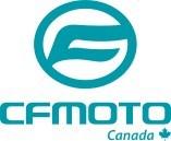 CFMOTO Canada (CNW Group/LendCare)