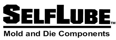 SelfLube Mold and Die Components Company Logo