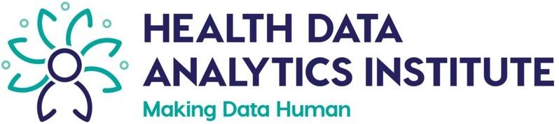 (PRNewsfoto/Health Data Analytics Institute)