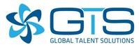 (PRNewsfoto/Global Talent Solutions)