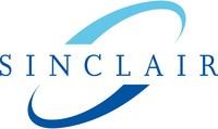 (PRNewsfoto/Sinclair Pharma Limited)