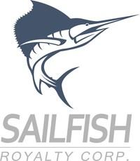 Sailfish Royalty Corp. - Gold streams and royalties in the Americas (CNW Group/Sailfish Royalty Corp.)